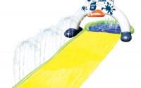 Wham-o-Slip-Slide-Splash-Dunk-39.jpg