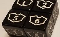 4x-Planeswalker-1-6-Loyalty-Dice-for-Magic-The-Gathering-CCG-MTG-27.jpg
