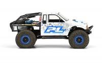 85-Toyota-HiLux-SR5-Clr-Cab-SCX10-Honcho-12-3-WB-14.jpg