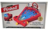 Baseball-Pinball-0.jpg