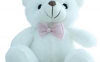 C-Pioneer-Soft-Cute-Stuffed-Night-Light-Plush-Bear-Toy-Lovely-Holiday-Teddy-Bear-Gift-21.jpg