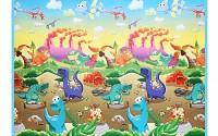 Gracelove-Baby-Foam-Floor-Play-Mat-Child-Crawl-Activity-Soft-Kid-Eductaional-Toy-Gym-Rug-3.jpg