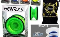 Henrys-LIZARD-Pro-Yo-Yos-Beginners-YoYo-s-With-Yo-Yo-String-Book-Of-Tricks-Travel-Bag-Blue-by-Henry-s-Yo-Yo-s-10.jpg