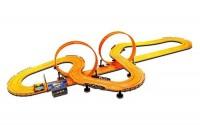 Kidz-Tech-Hot-Wheels-30-ft-Electric-Slot-Track-Set-by-Kidztech-13.jpg