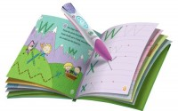 LeapFrog-LeapReader-Reading-and-Writing-System-Pink-1.jpg