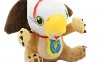 LightningStore-Super-Adorable-Cute-Monster-Plush-Doll-Toy-For-Kids-31.jpg
