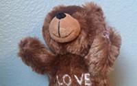 Love-Teddy-Bear-26.jpg