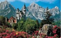 Neuschwanstein-Castle-Jigsaw-Puzzle-500pc-12.jpg