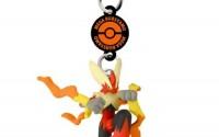 Pokemon-XY-DX02-Side-Y-Netsuke-Strap-Figure-Mega-Blaziken-3.jpg