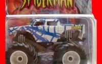 Spider-man-Monster-Truck-Toy-24.jpg