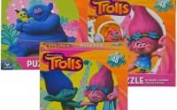 Trolls-48pc-Puzzle-3-Asstd-3.jpg