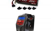 Venom-20C-3S-6400mAh-11-1-LiPo-Battery-with-Universal-Plug-and-Venom-Pro-Duo-80W-X2-Dual-AC-DC-7A-LiPo-NiMH-RC-Battery-Balance-Charger-Money-Saving-Combo-41.jpg