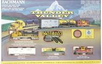 Bachmann-Trains-Thunder-Valley-Ready-to-Run-N-Scale-Train-Set-31.jpg