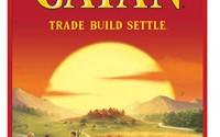 CATAN-Trade-Build-Settle-Board-Game-5th-Edition-5.jpg
