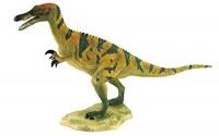 Geoworld-Jurassic-Hunters-Baryonyx-Dinosaur-Model-18.jpg