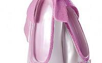 Girls-Piggy-Bank-Coin-Box-Ballet-Dancing-Gift-2.jpg