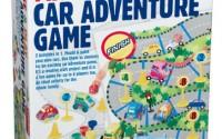 Make-and-Play-Car-Game-Adventure-30.jpg