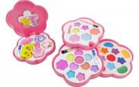 Petite-Girls-Play-Cosmetics-Set-Fashion-Makeup-Kit-for-Kids-9.jpg