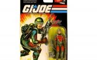 Sgt-Flash-Laser-Rifle-Trooper-GI-Joe-25th-Anniversary-Action-Figure-Comic-Logo-8.jpg