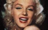 Tomax-Marilyn-Monroe-500-Piece-Photomosaic-Jigsaw-Puzzle-19.jpg