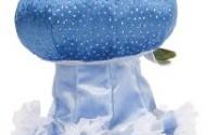 Wild-Republic-Cuddlekin-Blue-Jellyfish-12-Plush-6.jpg