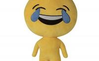 niceEshop-TM-Cute-Cartoon-Emoji-Stuffed-Animal-Toys-Soft-Plush-Dolls-for-Girls-Yellow-2.jpg