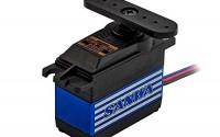 Airtronics-94673-Hi-Power-Competition-Coreless-Servo-ERS963-13.jpg