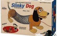 Collector-s-Edition-Original-Slinky-Dog-in-Retro-Packaging-w-Free-Storage-Bag-22.jpg