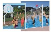 Dunnrite-DeckCombo-Swimming-Pool-Basketball-and-Volleyball-Combo-Set-6.jpg