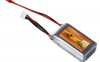 Floureon-11-1V-1000mAh-3S-25C-Lipo-RC-Battery-with-JST-Plug-Connector-for-RC-Airplane-RC-Helicopter-RC-Car-RC-Truck-RC-Boat-RC-Receiver-Remote-Control-21.jpg