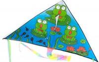 Frog-Single-Line-Kite-1-40-M-x-2-15-M-16.jpg