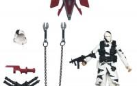 G-I-Joe-Retaliation-Sneak-Attack-Storm-Shadow-Action-Figure-5.jpg