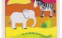 Goki-Puzzle-In-Africa-Puzzle-5-Piece-7.jpg
