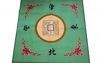 Mstechcorp-Mahjong-Card-Game-Table-Cover-Green-6.jpg