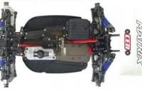 RCScrewZ-CEN-Racing-Matrix-Factory-Race-Edition-Stainless-Steel-Screw-Kit-42.jpg