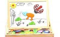 StarMall-Wooden-Children-Kids-Magnetic-Dry-Erase-Board-Blackboard-Whiteboard-Chalkboard-Jigsaw-Puzzle-Animals-19.jpg
