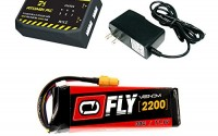 Venom-Fly-30C-3S-2200mAh-11-1V-LiPo-Battery-with-UNI-2-0-Plug-and-Atomik-2-3-Cell-LiPo-Balance-Charger-Combo-10.jpg