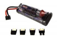 Venom-NiMH-Battery-for-Traxxas-Stampede-4x4-VXL-9-6-3000mAh-8-Cell-Hump-31.jpg