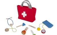 Wonderworld-Handy-Doctor-Seven-Piece-Wood-Pretend-Play-Medical-Checkup-Kit-Toy-Set-By-Wonderworld-42.jpg