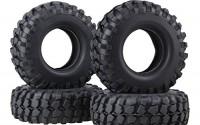 BQLZR-Rubber-Tyre-108mm-Tires-Sponge-Insert-RC-1-10-Black-Rock-Crawler-Pack-of-4-15.jpg