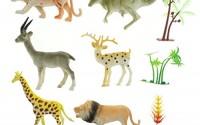 Bilipala-Plastic-Mini-Wild-Animal-Toys-Zoo-Animal-Toys-Preschool-Toys-6-Count-14.jpg