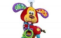 Chodx-Puppy-Toddler-Activity-Toy-29.jpg