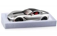 Corvette-Stingray-Model-2014-Z51-1-18-Scale-Diecast-Childrens-Fun-Play-Toy-Car-17.jpg