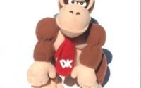 Donkey-Kong-Plush-by-Nintendo-Collectibles-Beanbag-Characters-13.jpg