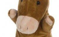 Heunec-391772-Besito-Horse-Hand-Puppet-by-Heunec-15.jpg