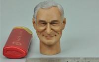 Junsi-1-6-Scale-Hugh-Hefner-Head-Headsculpt-for-HT-Dam-CD-12-Action-Figure-Body-42.jpg