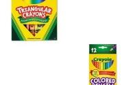 KITCYO524008CYO684012-Value-Kit-Crayola-Triangular-Crayons-CYO524008-and-Crayola-Long-Barrel-Colored-Woodcase-Pencils-CYO684012-26.jpg