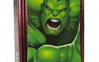 Marvel-Comics-Heros-Booster-Pack-Hyperscan-Video-Game-System-41.jpg