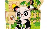 Remeehi-Educational-Preschool-Toys-Wooden-Cube-Block-Jigsaw-Puzzles-Forest-Animals-25.jpg