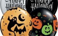 Single-Source-Party-Supplies-11-Fun-Halloween-Assortment-Latex-Balloons-Bag-of-50-37.jpg
